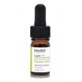 LIGHT PEEL Medik8 легкий пилинг